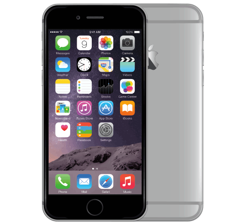iphone6_landing_page_image