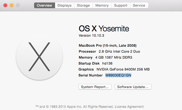 Check_version_yosemite
