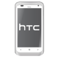 image-cell-phone-htc